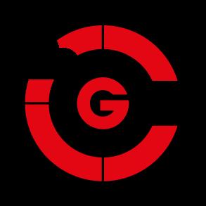 Curlingclub Glarus
